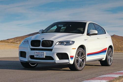 2014-BMW-X6-M-9761-1411635814.jpg
