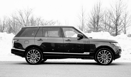 2014-Land-Rover-Range-Rover-Au-6371-1327
