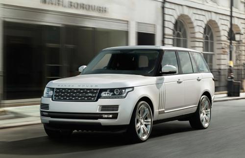 2014-Land-Rover-Range-Rover-Sp-8352-4190