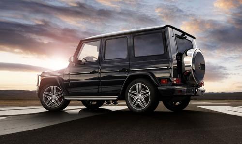 2014-Mercedes-Benz-G63-AMG-8882-14116358
