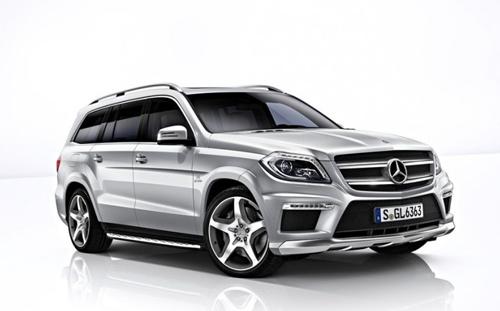 2014-Mercedes-Benz-GL63-AMG-8792-1411635