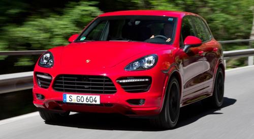 2014-Porsche-Cayenne-Turbo-S-4269-141163