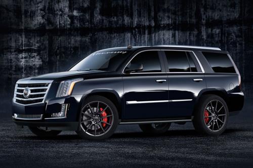 2015-Cadillac-Escalade-ESV-HPE-7566-5277