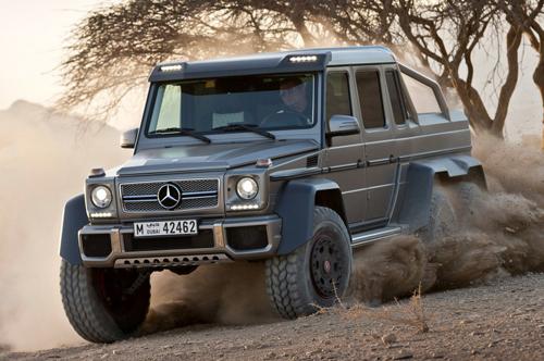 2015-Mercedes-Benz-G63-AMG-6x6-8565-1411
