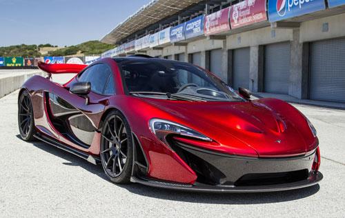 7-McLaren-P1-6983-1411618066.jpg