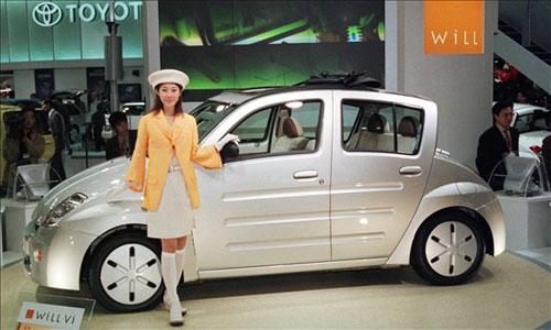 11-Toyota-WiLL-Vi.jpg