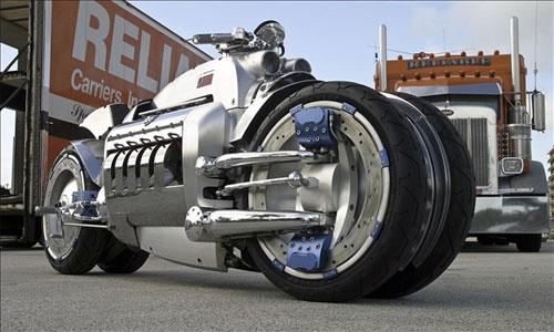 12-Dodge-Tomahawk.jpg