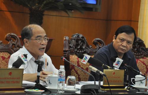 Nguyen-Sinh-Hung.jpg