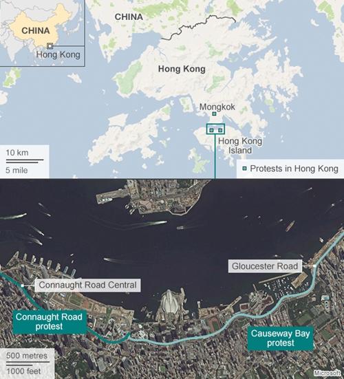 77892188-hong-kong-protests-on-8330-2754
