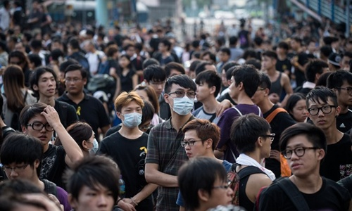 hk-protesters-oct-1-data-4363-1412247554