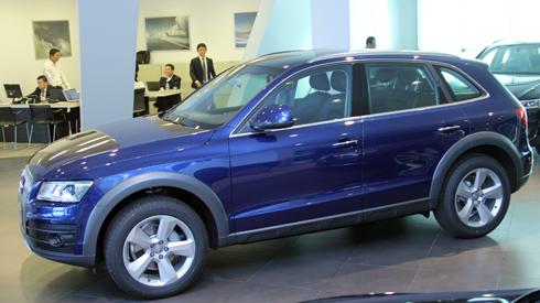 Audi-Q5-1-4079-1412356319.jpg