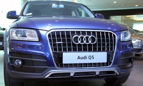 Audi-Q5-2-8449-1412356319.jpg