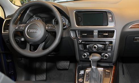 Audi-Q5-3-6608-1412356319.jpg