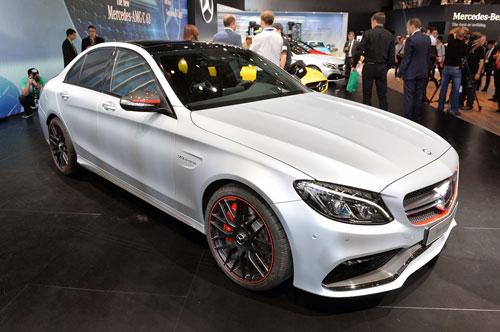 Mercedes-amg-c63-1.jpg