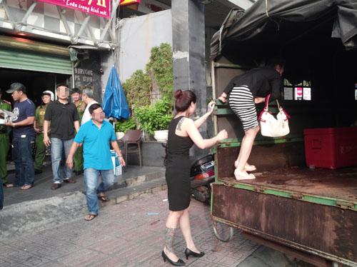 karaoke2-1760-1412483177.jpg