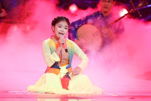 quan-quan-Giong-hat-Viet-nhi-2-8505-8557