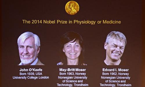 2014-Nobel-Medicine-Prize-014-8367-14125