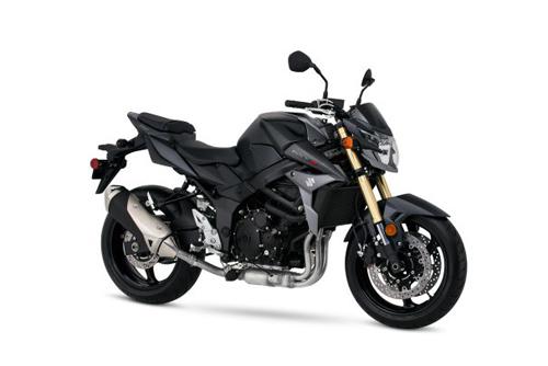 2015-Suzuki-GSX-S750-USA-2-8995-14125619