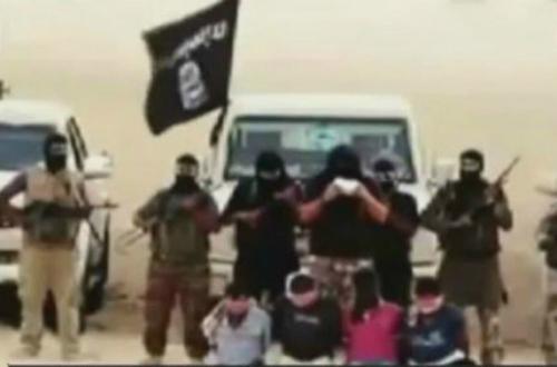 ansar-bayt-egypt-terror-behead-5965-2049