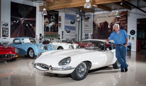 jay-lenos-garage-jaguar-e-type-3439-1412