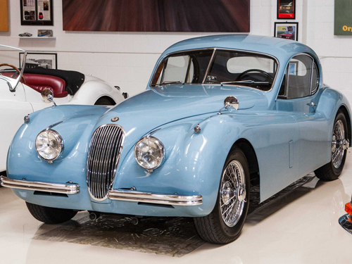 the-1954-jaguar-xk120m-coupe-i-1473-6641