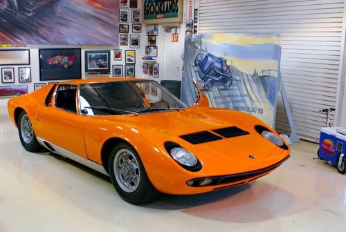 the-1969-lamborghini-miura-s-i-4123-4494