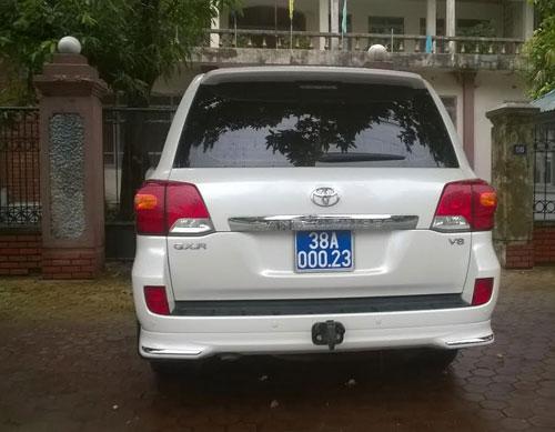xe-2021-1412567825.jpg