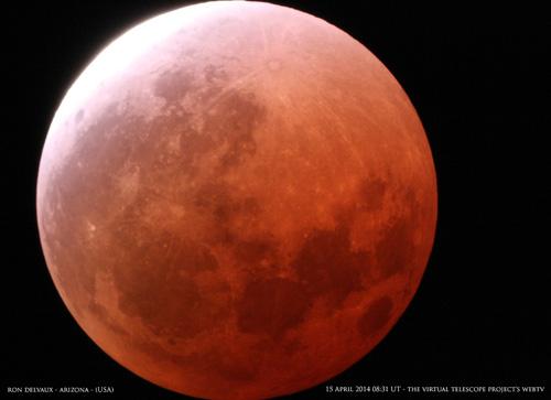 lunar-eclipse-blood-moon-3586-1412669043