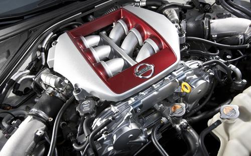 V6-4313-1412932376.jpg