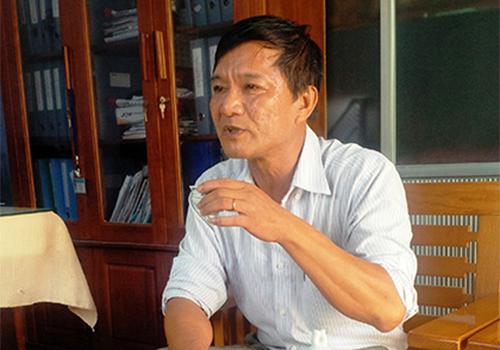 anh-truong-Phong-Hien-1-2165-1413082136.