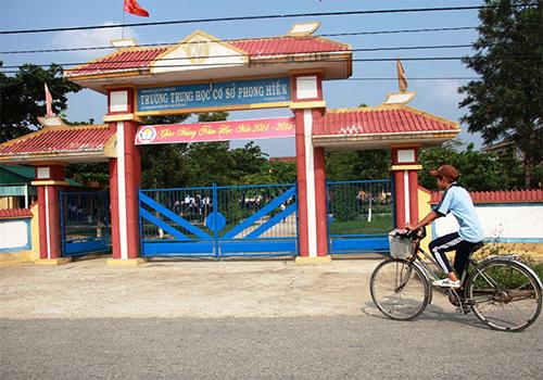 anh-truong-Phong-Hien-5-9706-1413082136.