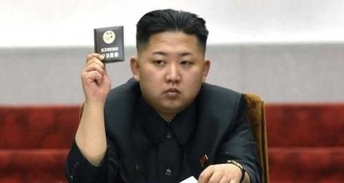 kim-jong-un-2799-1413197555.jpg