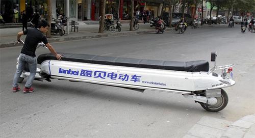 long-ass-bike1-8467-1413199414.jpg