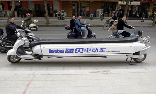 long-ass-bike3-9794-1413199414.jpg