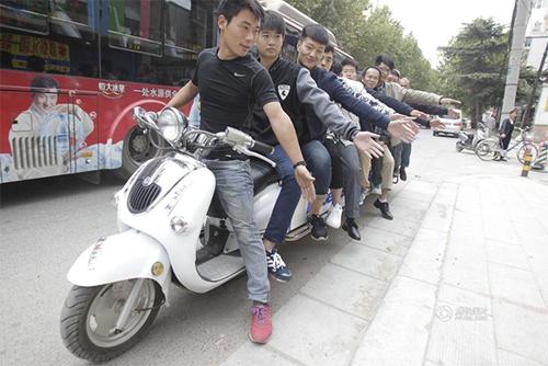 long-ass-bike4-9861-1413199414.jpg