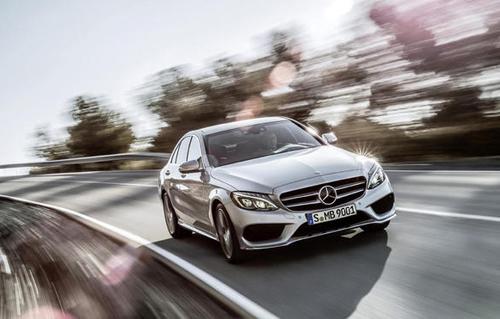 2015-Mercedes-Benz-C-Class-11-5077-6890-