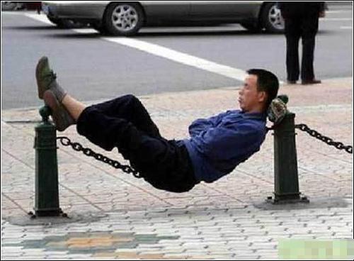Funny-Sleeping-4-6923-1413346301.jpg