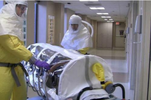 ebola-containment-8669-1413366920.jpg