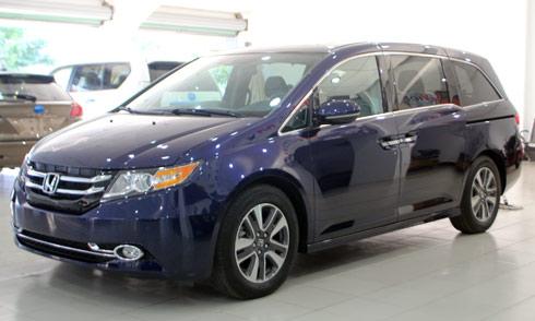 Honda-1-9441-1413439285.jpg