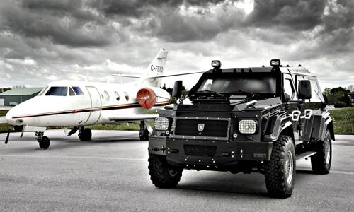 KNIGHT-XV-Jet-3-4304-141336171-3190-9340