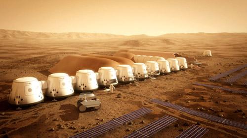 dezeen-mars-one-8-4328-1413423422.jpg