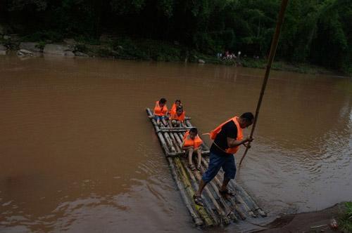 sichuang-ferryman-3.jpg