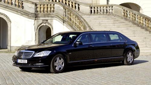 Mercedes-Benz-Pullman-6478-1413542376.jp