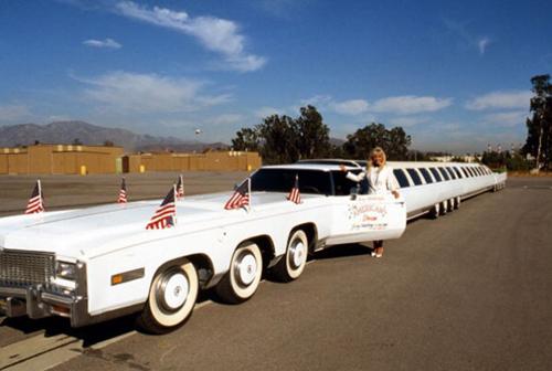 The-American-Dream-6660-1413542377.jpg