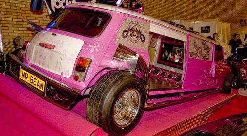 The-Million-Euro-Mini-limo-mai-2128-3117
