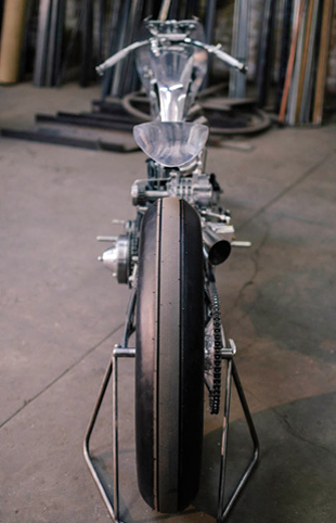 harley-davidson-ironhead-5.jpg