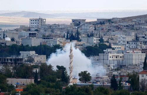 kobani-3107-1413507908.jpg