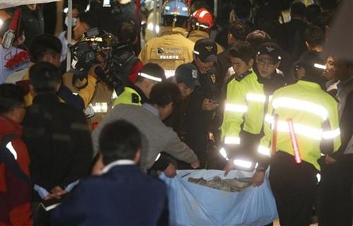 korea-accident-1642-1413555951.jpg