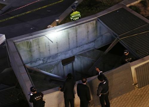 korea-accident-3-6461-1413555950.jpg