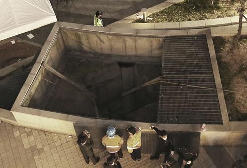 korea-accident-6-9846-1413555950.jpg